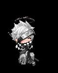 nesrawr's avatar