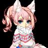 cafe au fraise's avatar