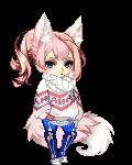 Amelia C Laroux's avatar
