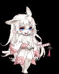 Emilia Cecilia Ameile's avatar