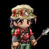 Lazydude33's avatar