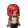 XSecretStripperX's avatar