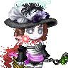 MagicZazieGrrl's avatar
