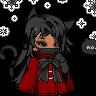 Crow-Vermilion's avatar