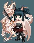 Selene the enchanted