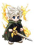 Aoi_Sora_Shinji's avatar