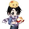 Shijae's avatar