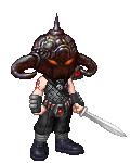 TexHex's avatar