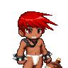 Rakshal's avatar