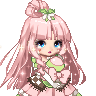 x-ichig0o-x's avatar
