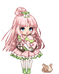 o0-AyameHime-0o's avatar