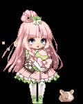 hinaichig0o's avatar