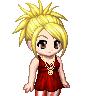 XoXo-Daishin-oXoX's avatar