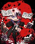 KirstiCatStJelloFoo1121's avatar