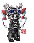 dark_priestess1's avatar