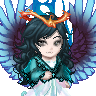 ScorpionDragon's avatar