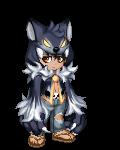 eleasar's avatar