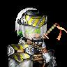 runfast6's avatar