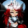Okami Ameras's avatar