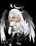 II AXUS II's avatar