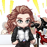 Phoenix Kirai's avatar