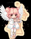 sorberet's avatar