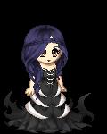 Miss_Amaya's avatar