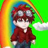 Miroku518's avatar