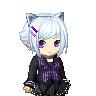 starlight_twilight's avatar