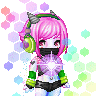 Neon Grr Face's avatar