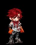 Shazmite's avatar
