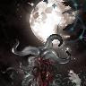 Endrael's avatar