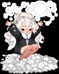 II Little Red Rose II's avatar