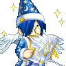 Eromreven's avatar