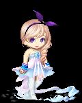 1 Sweet Nothings 1's avatar