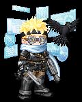 azureink's avatar