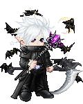 Ren Tohimaru's avatar