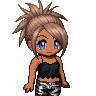 JasmineLuvMyselfAdams's avatar