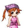 Spiritgirl1988's avatar
