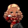 Lady Fatality's avatar