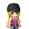 SaveMeBreakMe's avatar