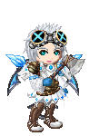 Jfreedom420's avatar
