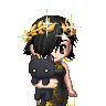 Tralith's avatar