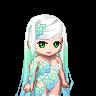 kat-loves-ya's avatar