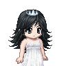 kd-girl-96's avatar