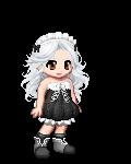 lyooro563's avatar