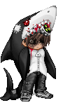 Ashfur_19's avatar