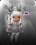 II-Toxic-II-Rainbows-II's avatar