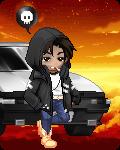 SlL80's avatar
