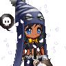 Pcho chan's avatar
